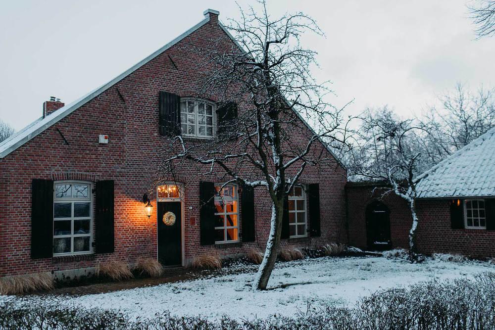 Evabloemweddings_bruidsfotografie_winterbruiloft_01.jpg
