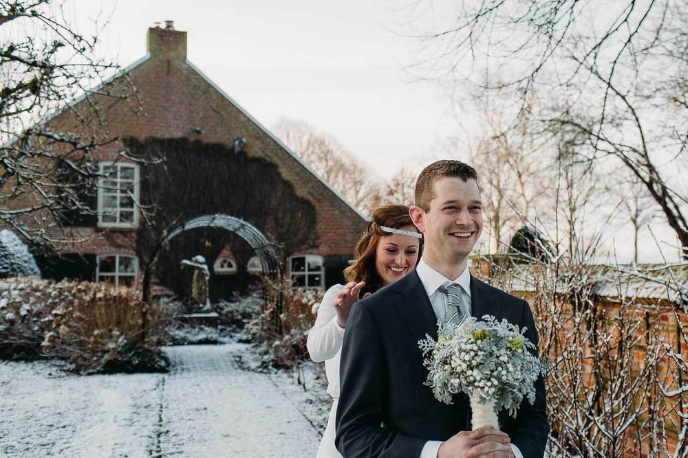 Evabloemweddings_bruidsfotografie_winterbruiloft_030.jpg