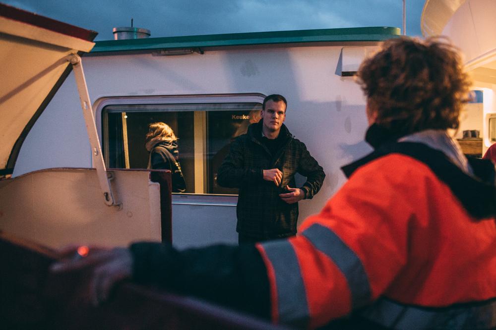 0062-serious-sloeproeien_evabloem-fotografie.jpg