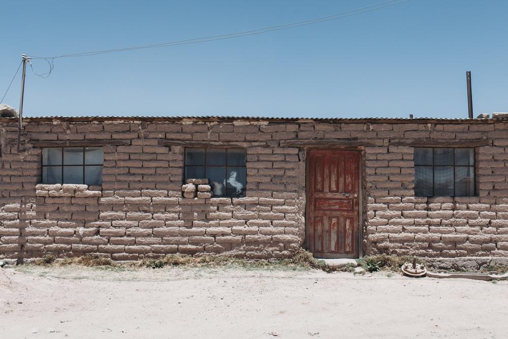 Evabloem-Salar-de-Uyuni_Bolivia-0005.jpg