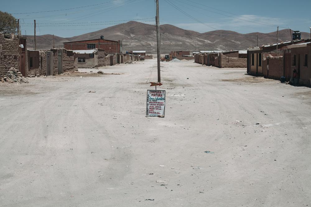 Evabloem-Salar-de-Uyuni_Bolivia-0009.jpg