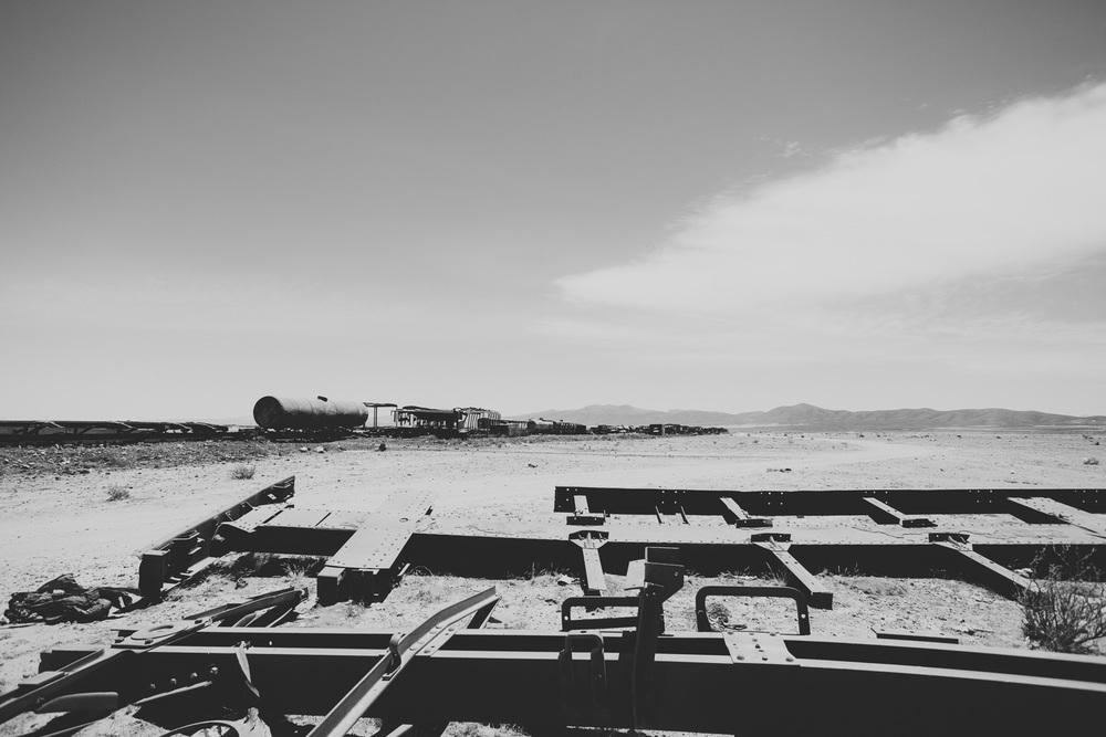 Evabloem-Salar-de-Uyuni_Bolivia-0013.jpg