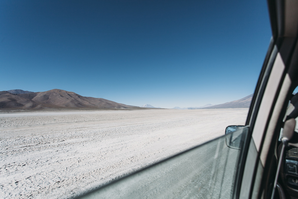 Evabloem-Salar-de-Uyuni_Bolivia-0067.jpg