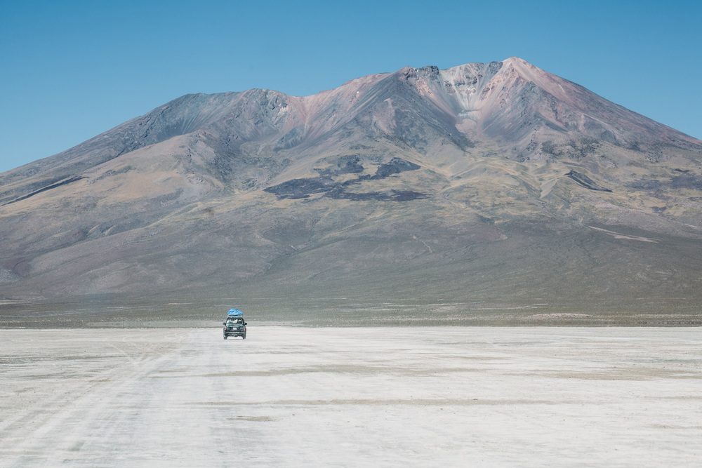 Evabloem-Salar-de-Uyuni_Bolivia-0068.jpg