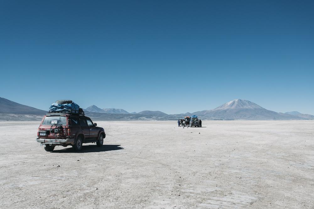 Evabloem-Salar-de-Uyuni_Bolivia-0074.jpg