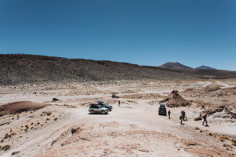 Evabloem-Salar-de-Uyuni_Bolivia-0080.jpg
