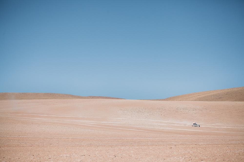 Evabloem-Salar-de-Uyuni_Bolivia-0137.jpg