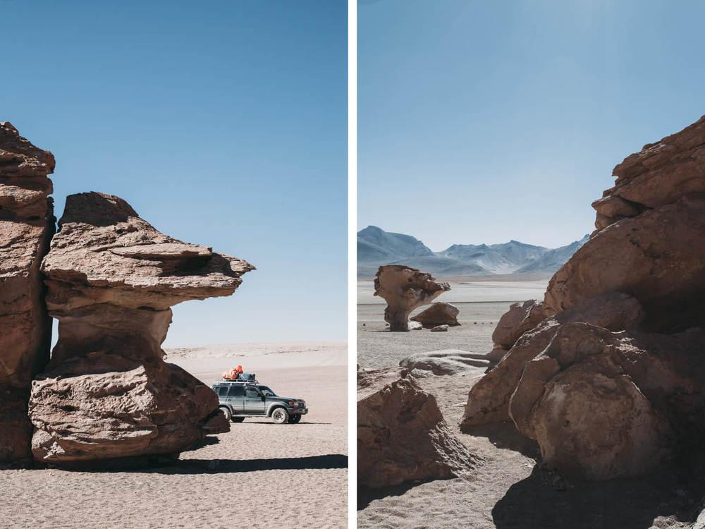 Evabloem-Salar-de-Uyuni_Bolivia-0145-2.jpg