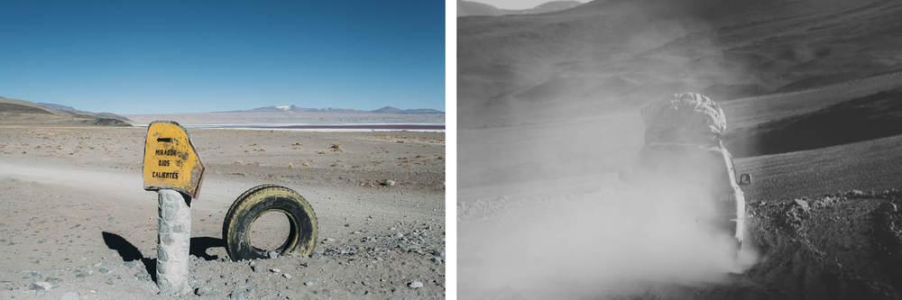 Evabloem-Salar-de-Uyuni_Bolivia-0161-2.jpg