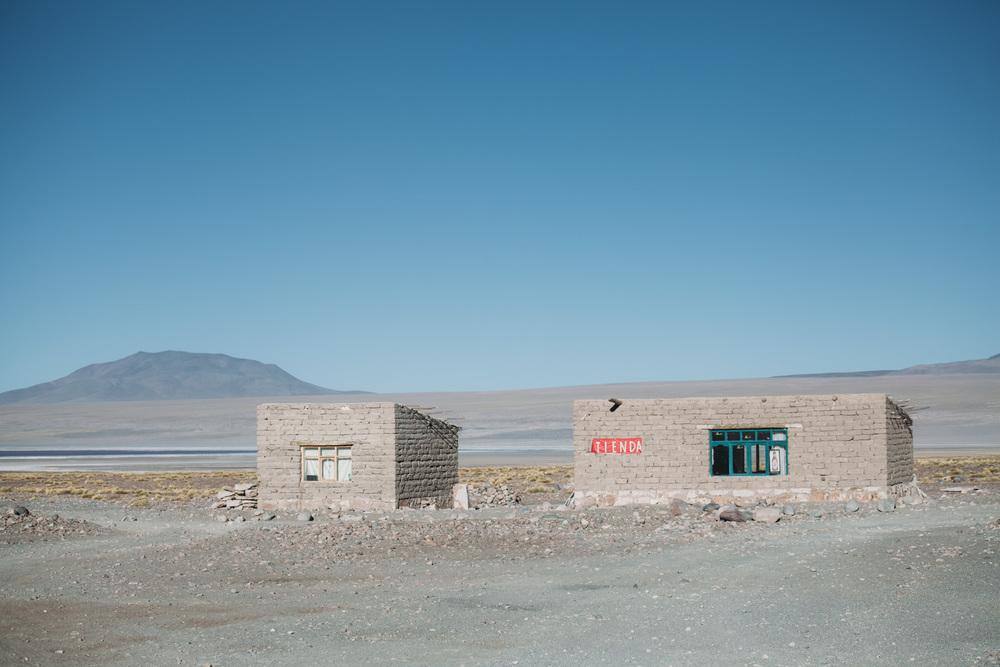 Evabloem-Salar-de-Uyuni_Bolivia-0167.jpg