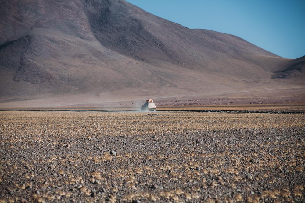 Evabloem-Salar-de-Uyuni_Bolivia-0165.jpg