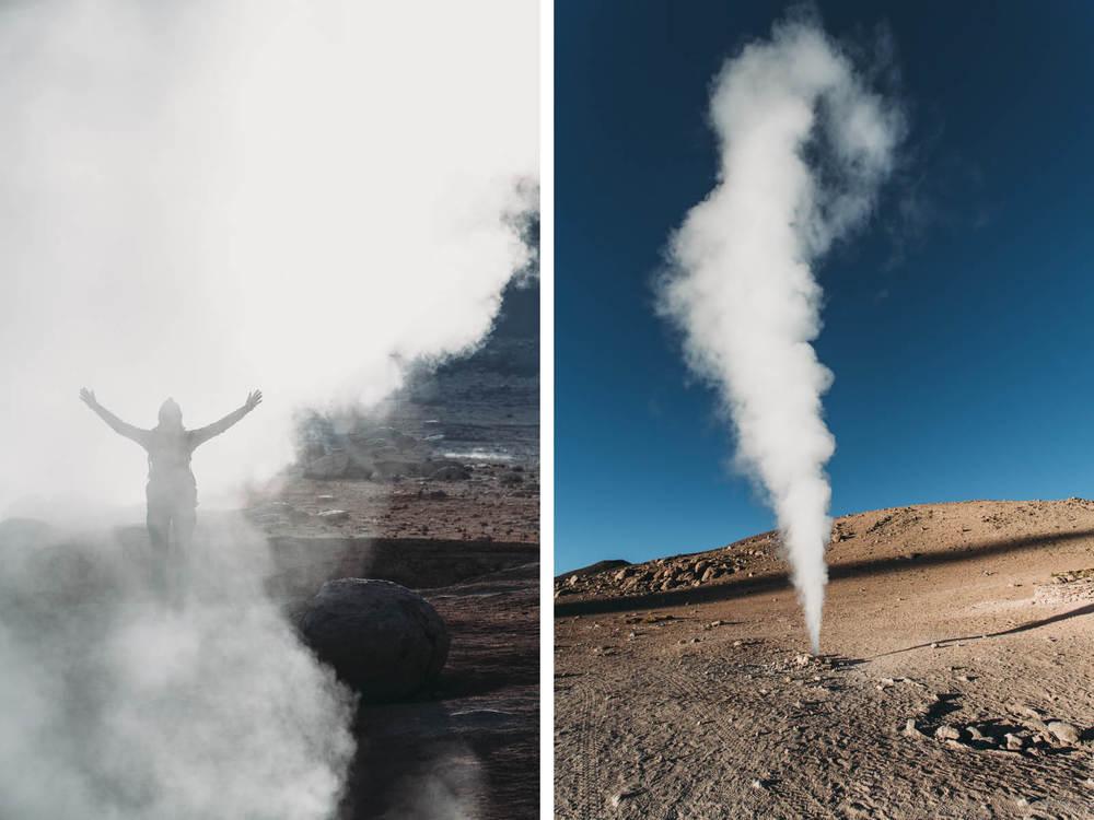 Evabloem-Salar-de-Uyuni_Bolivia-0181-2.jpg