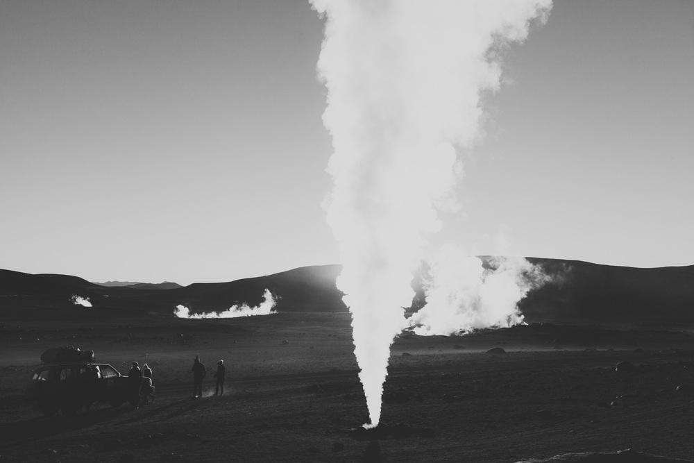 Evabloem-Salar-de-Uyuni_Bolivia-0184.jpg