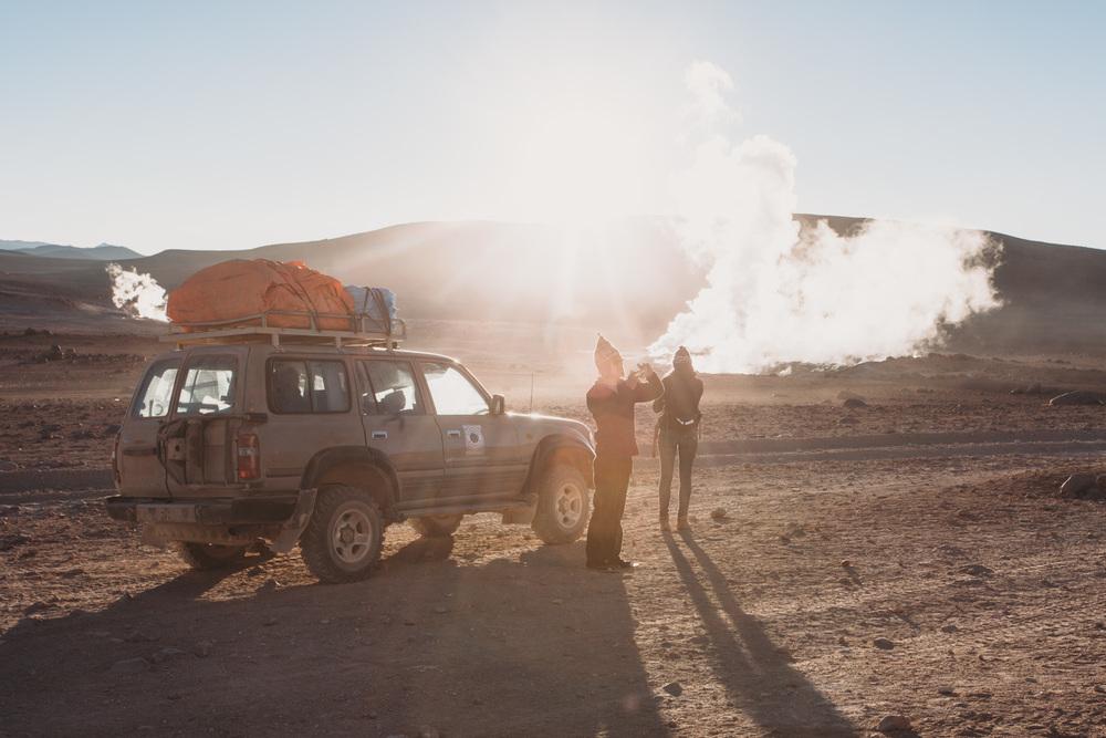 Evabloem-Salar-de-Uyuni_Bolivia-0182.jpg