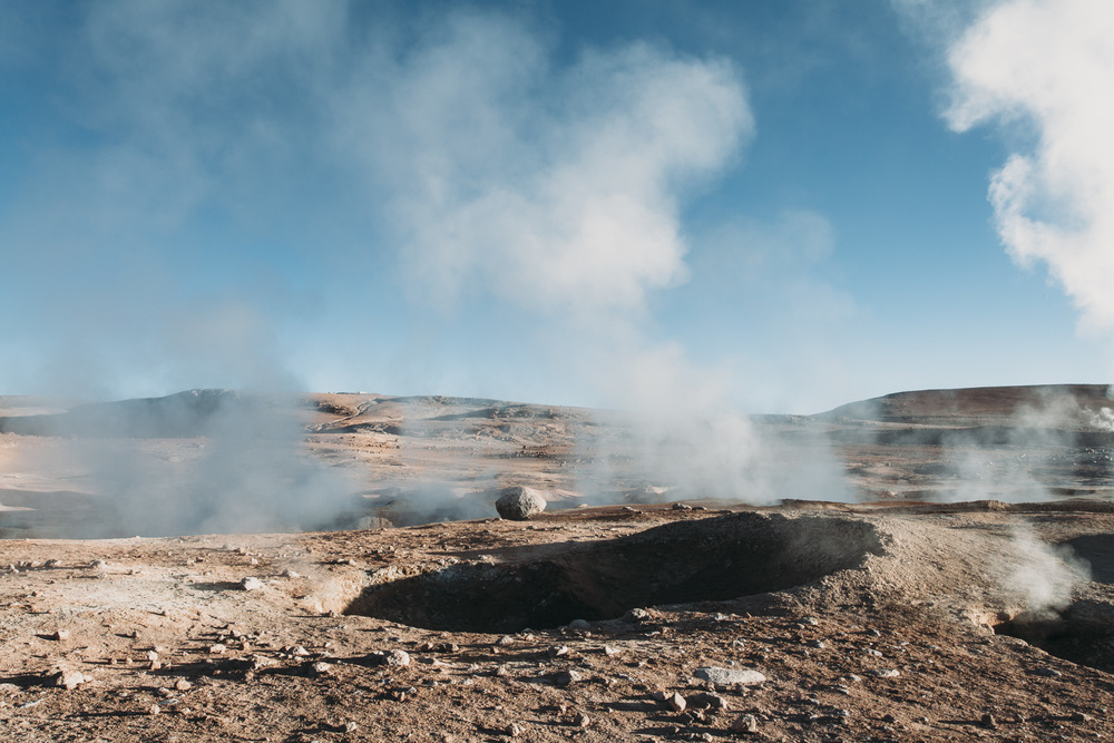 Evabloem-Salar-de-Uyuni_Bolivia-0186.jpg