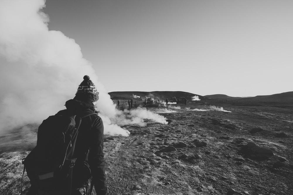 Evabloem-Salar-de-Uyuni_Bolivia-0204.jpg