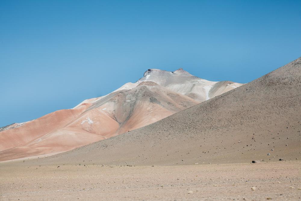 Evabloem-Salar-de-Uyuni_Bolivia-0228.jpg