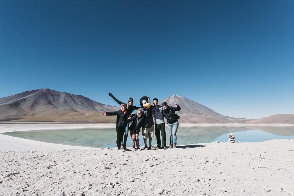 Evabloem-Salar-de-Uyuni_Bolivia-0235.jpg