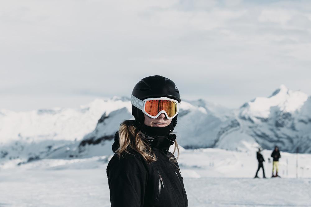 Evabloem_travel_wintersports_le-grande-massif-0003.jpg