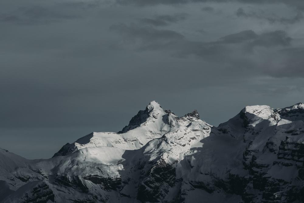 Evabloem_travel_wintersports_le-grande-massif-0004.jpg