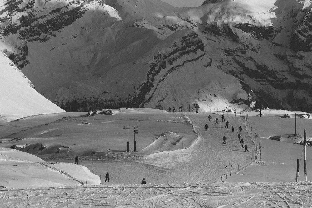Evabloem_travel_wintersports_le-grande-massif-0007.jpg