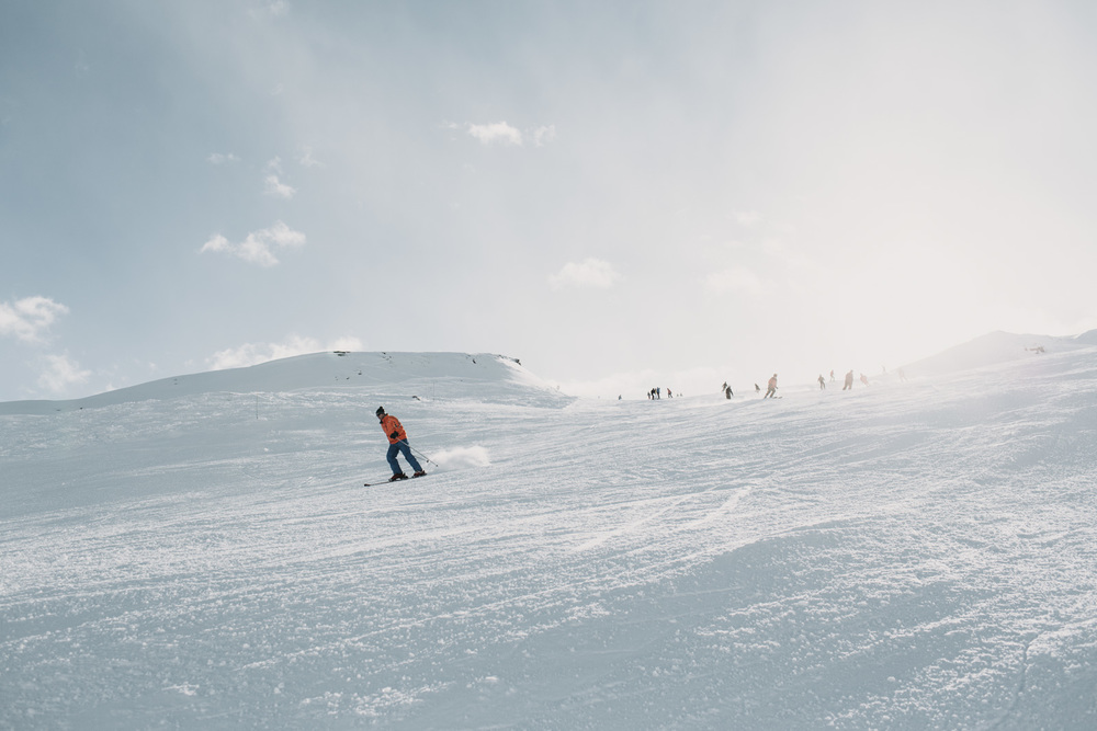 Evabloem_travel_wintersports_le-grande-massif-0011.jpg