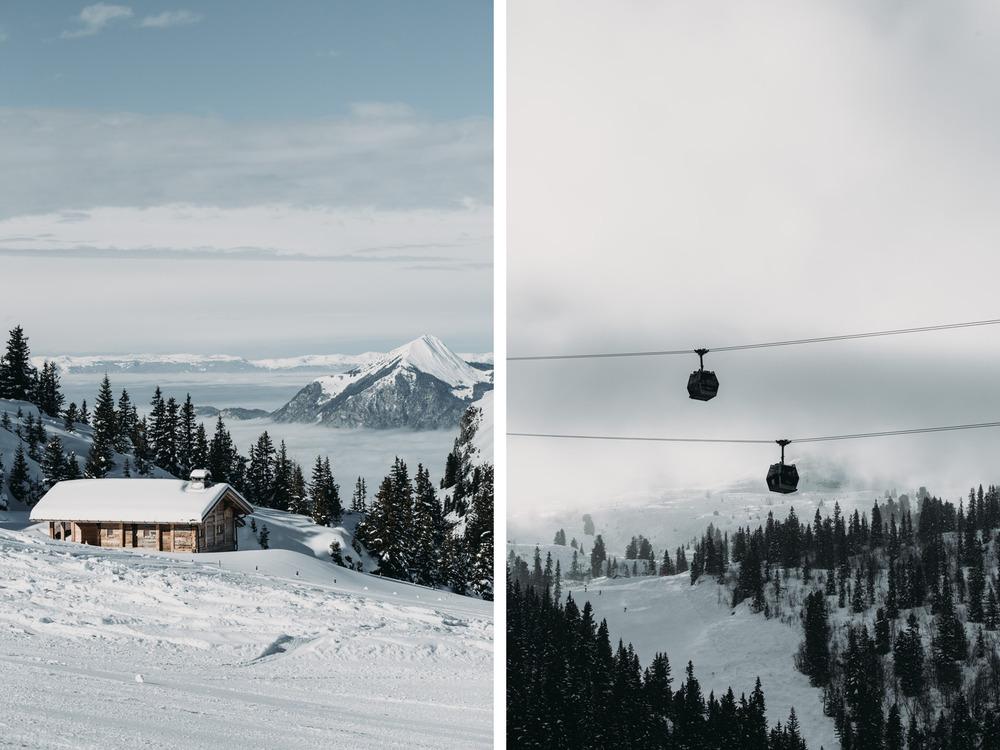 Evabloem_travel_wintersports_le-grande-massif-0020a.jpg