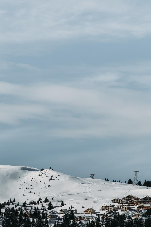 Evabloem_travel_wintersports_le-grande-massif-0024.jpg