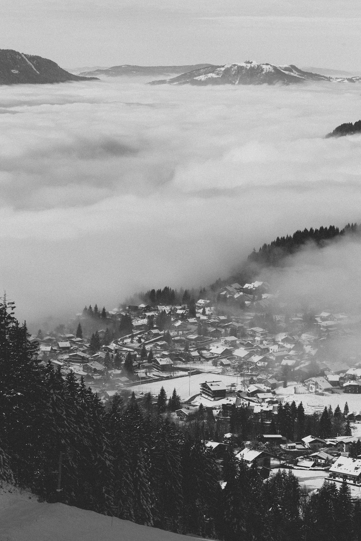 Evabloem_travel_wintersports_le-grande-massif-0033.jpg