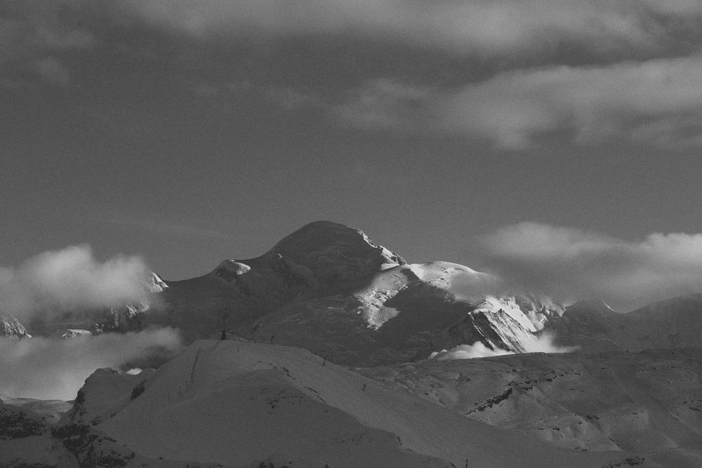 Evabloem_travel_wintersports_le-grande-massif-0039.jpg