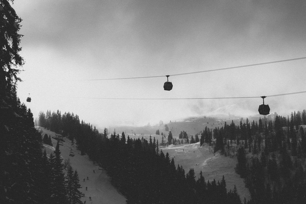 Evabloem_travel_wintersports_le-grande-massif-0057.jpg