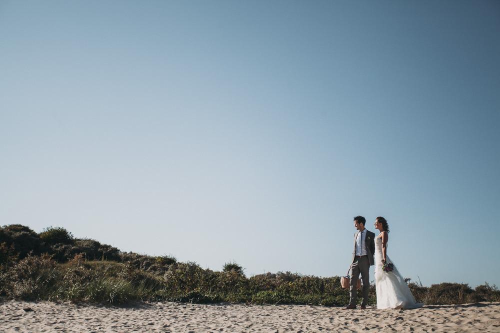 Evabloem_trouwen-sint-joris-doele_strandpaviljoen-zuid-63.jpg