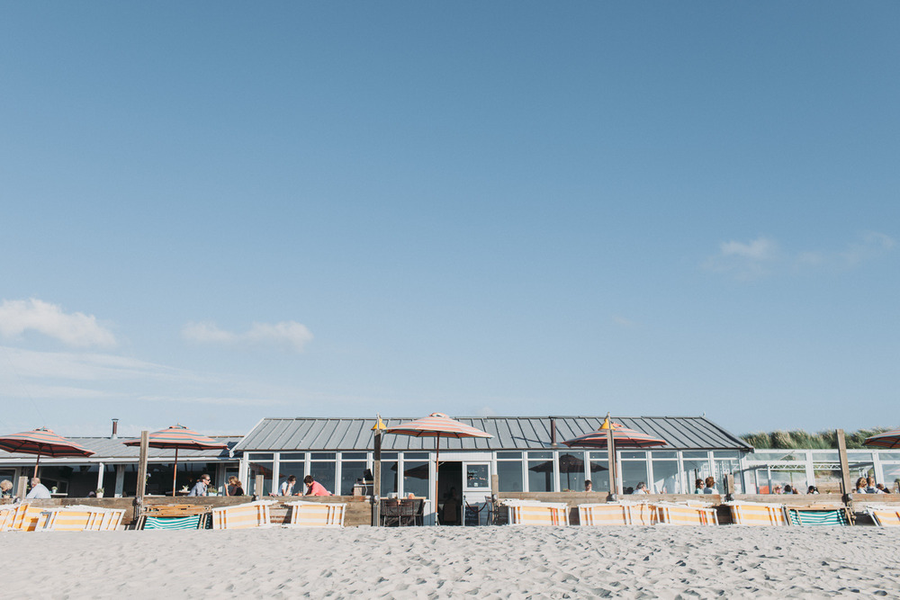Evabloem_trouwen-sint-joris-doele_strandpaviljoen-zuid-68.jpg