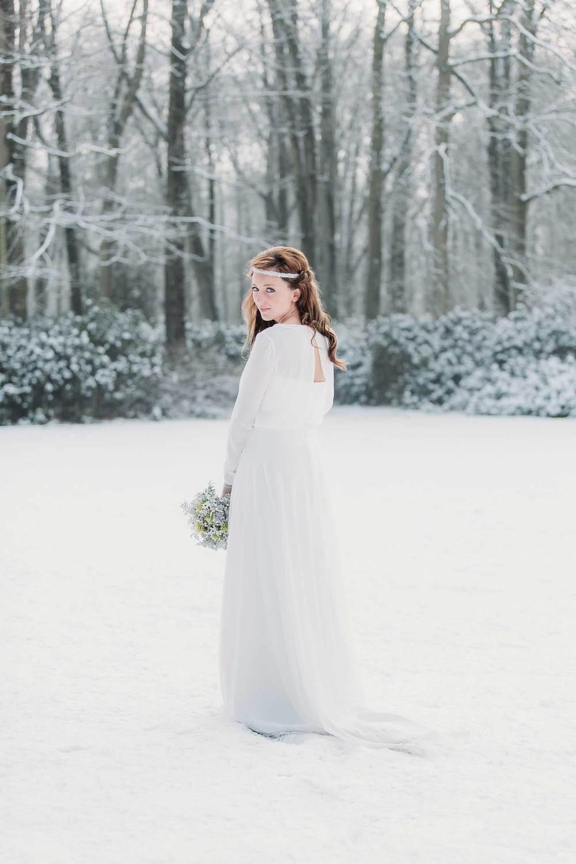 Evabloemweddings_bruidsfotografie-0233.jpg