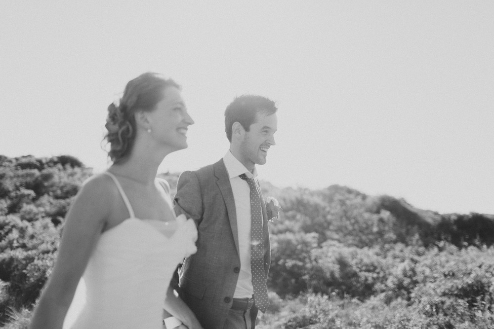 Evabloem_trouwen-sint-joris-doele_strandpaviljoen-zuid-65.jpg