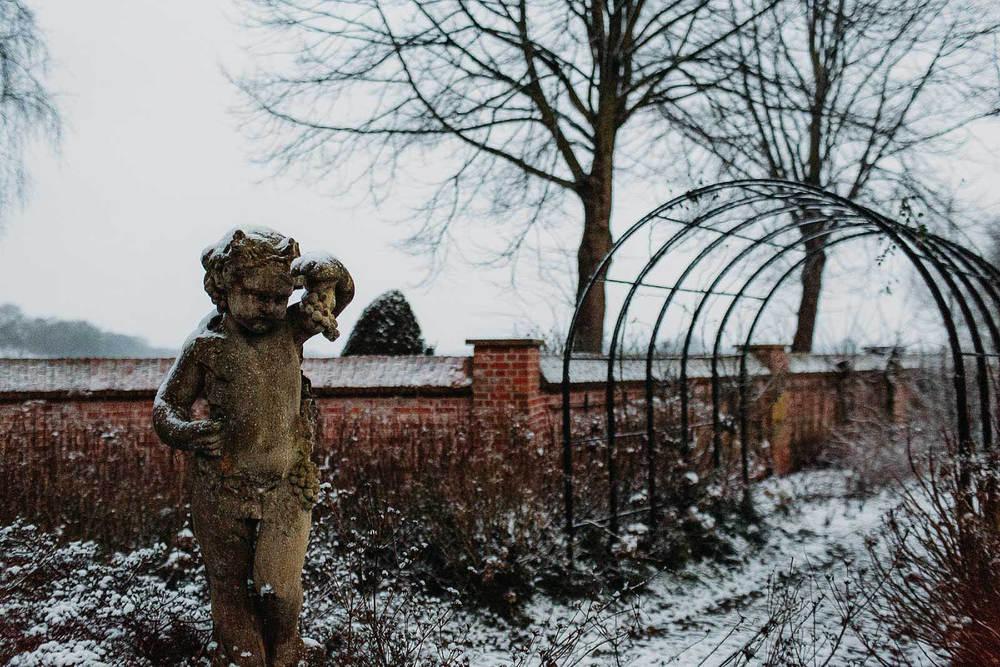Evabloemweddings_bruidsfotografie_winterbruiloft_02.jpg