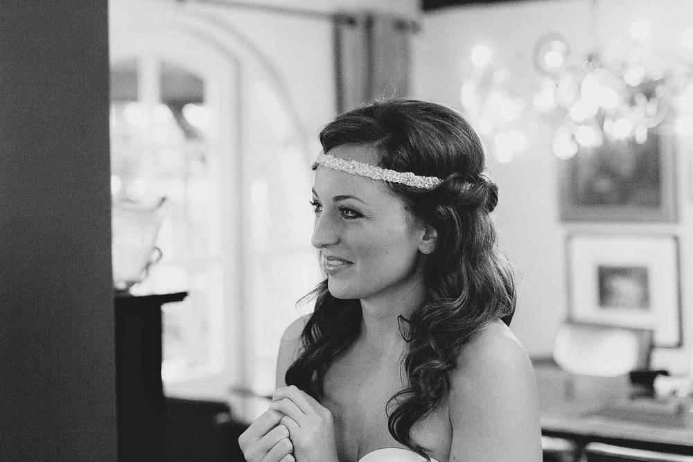 Evabloemweddings_bruidsfotografie_winterbruiloft_013.jpg