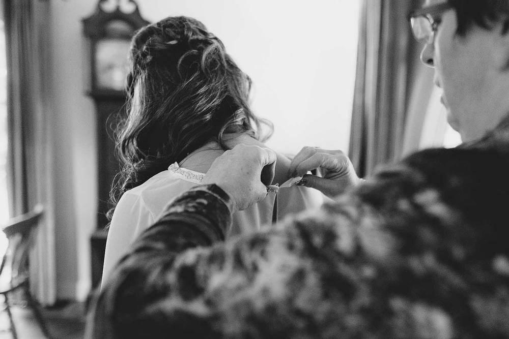 Evabloemweddings_bruidsfotografie_winterbruiloft_015.jpg