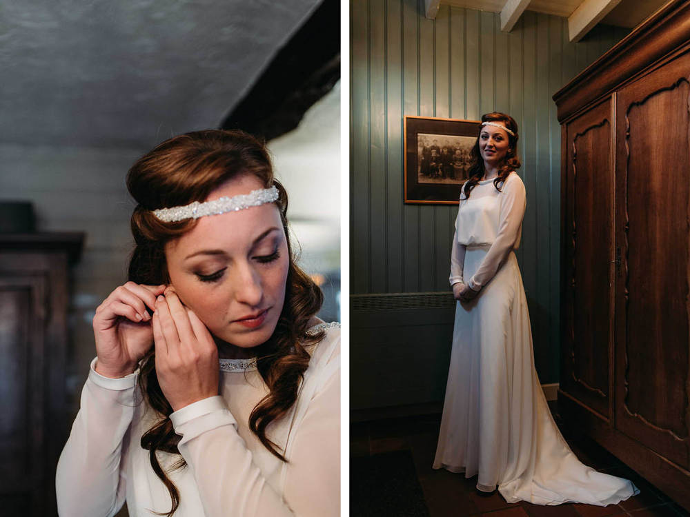Evabloemweddings_bruidsfotografie_winterbruiloft_019.jpg