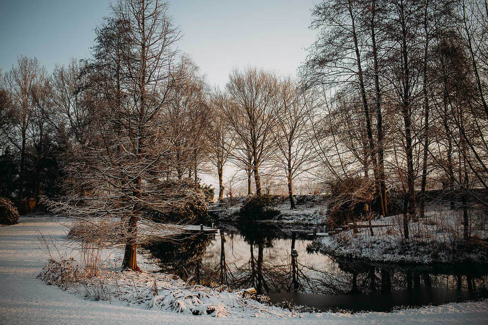 Evabloemweddings_bruidsfotografie_winterbruiloft_025.jpg