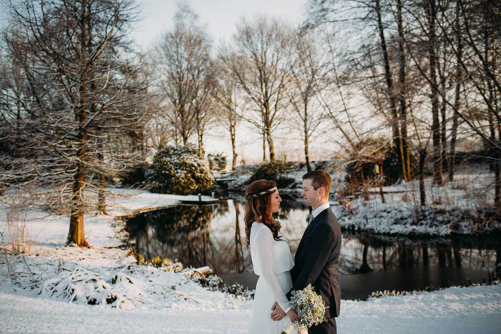 Evabloemweddings_bruidsfotografie_winterbruiloft_037.jpg