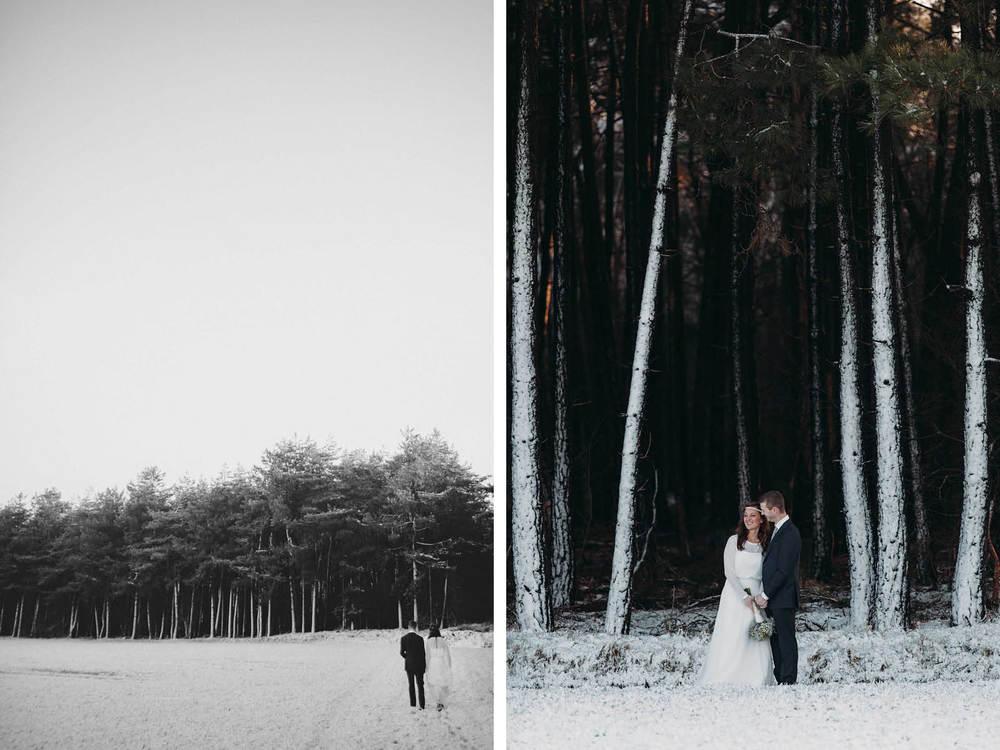 Evabloemweddings_bruidsfotografie_winterbruiloft_045.jpg