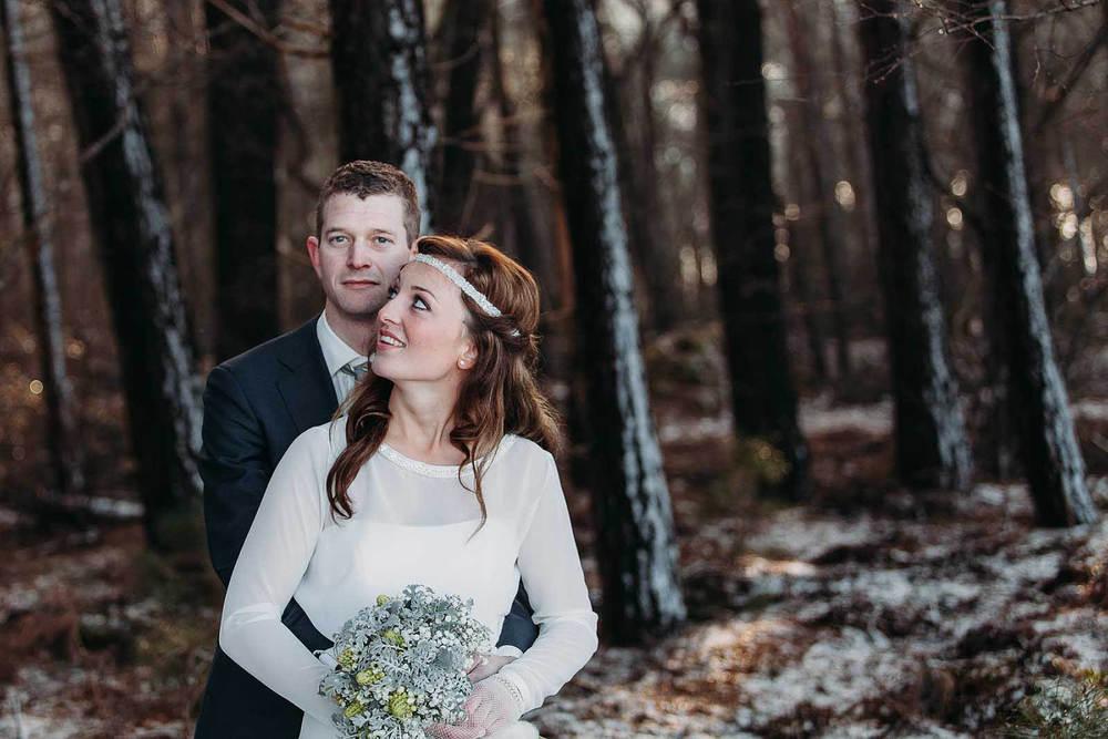 Evabloemweddings_bruidsfotografie_winterbruiloft_047.jpg