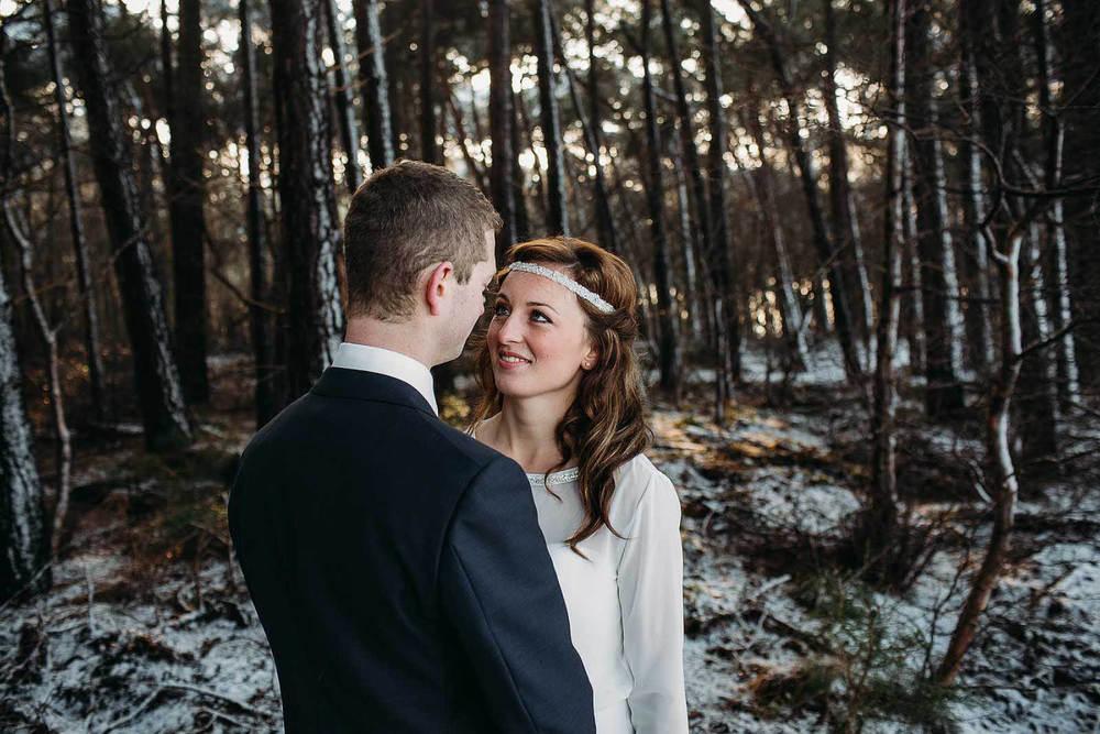 Evabloemweddings_bruidsfotografie_winterbruiloft_049.jpg