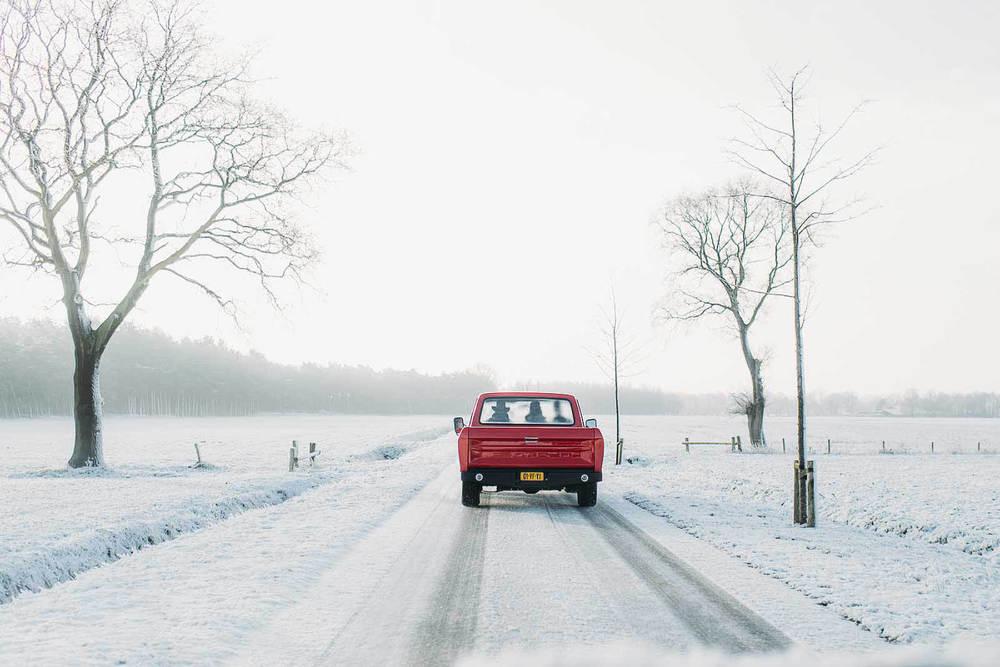 Evabloemweddings_bruidsfotografie_winterbruiloft_057.jpg