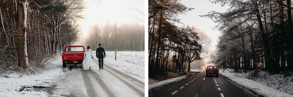 Evabloemweddings_bruidsfotografie_winterbruiloft_059.jpg