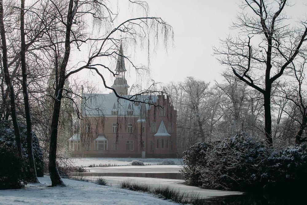 Evabloemweddings_bruidsfotografie_winterbruiloft_060.jpg