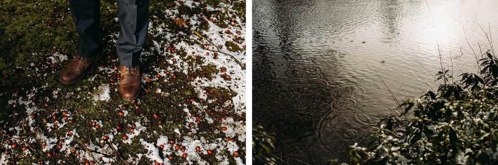 Evabloemweddings_bruidsfotografie_winterbruiloft_062.jpg