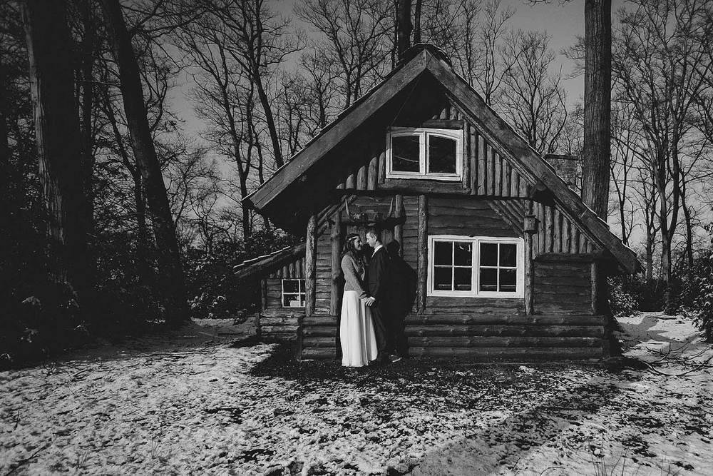 Evabloemweddings_bruidsfotografie_winterbruiloft_064.jpg