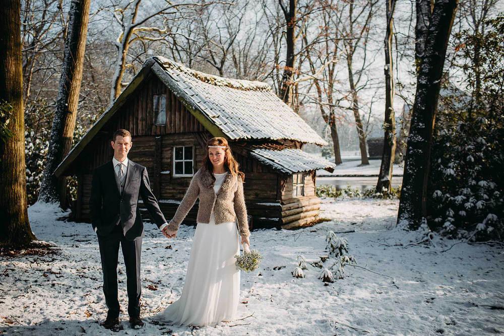 Evabloemweddings_bruidsfotografie_winterbruiloft_066.jpg